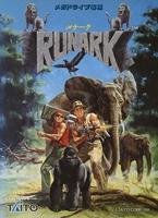 Runark