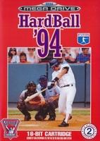 Hardball '94