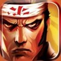 Samurai : Way of the Warrior