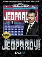 Jeopardy !