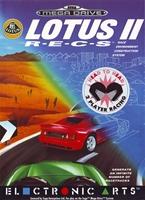 Lotus II : R.E.C.S. - Racing.Environment.Construction.System