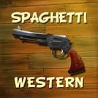 Spaghetti Western Shooter