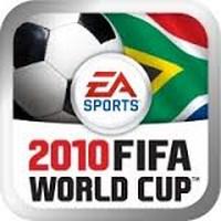 Coupe du Monde de la FIFA : Afrique du Sud 2010