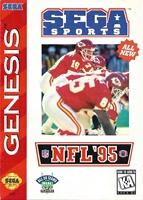 NFL ' 95