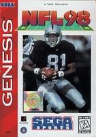 NFL ' 98