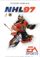 NHL 97