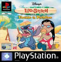 Lilo Et Stitch : Ouragan Sur Hawai