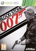 007 : Blood Stone