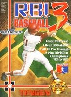 R.B.I Baseball 3