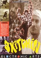 Skitchin