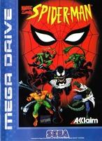 Spider-Man - Acclaim