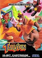 Disney's TaleSpin