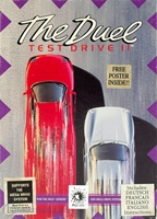 The Duel : Test Drive II