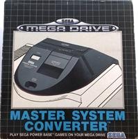 000.Master System Converter.000