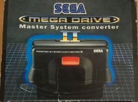 000.Master System Converter II.000