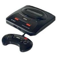000.Mega Drive II.000