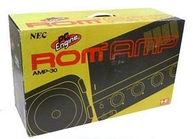 000.ROM² AMP (AMP-30).000
