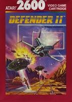 Defender II
