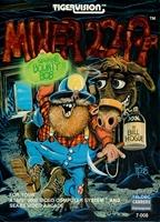 Miner 2049er Starring Bounty Bob
