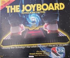 000.The Joyboard : Power Body Control.000