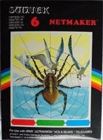 Netmaker