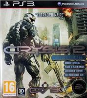Crysis 2 : Edition Limitée
