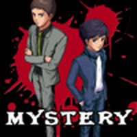 Mystery : Gallery Homicide