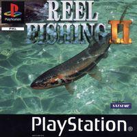 Real Fishing 2