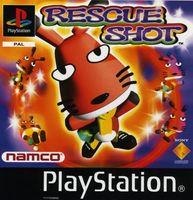 Rescue Shot