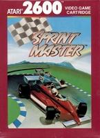 Sprint Master