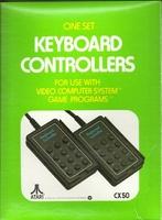 000.Keyboard Controllers.000