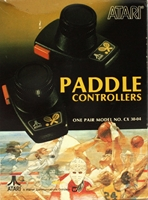 000.Paddle Controllers.000