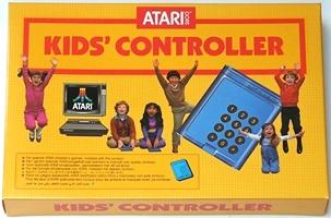 000.Kid's Controller.000