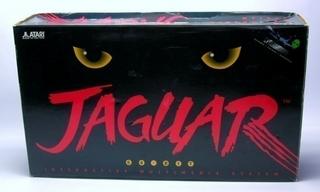 000.La Jaguar.000