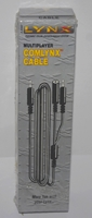 000.Comlynx Cable.000