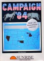 Campaign ' 84