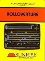 Rolloverture