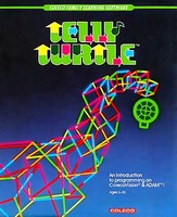 Telly Turtle