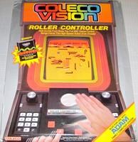 000.Roller Controller.000