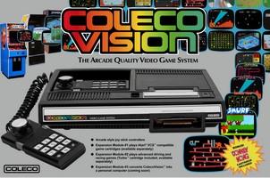 000.ColecoVision.000