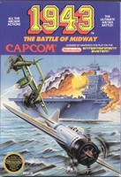 1943 : The Battle of Midway
