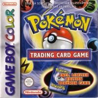 Pokemon : Trading Card Game