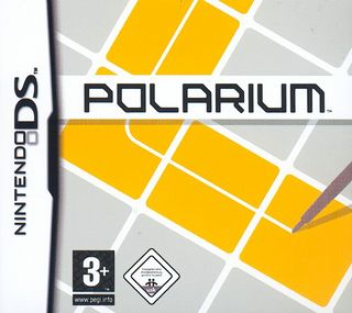 Polarium