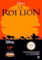 Disney's Le Roi Lion