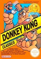 Donkey Kong : Classics