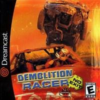 Demolition Racer : No Exit