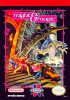 Might & Magic : Secret Of The Inner Sanctum