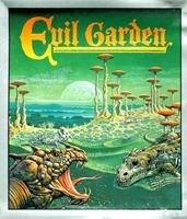 Evil Garden