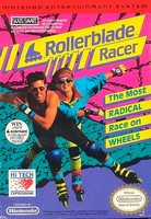 Rollerblade Racer : The Most Radical Race On Wheels