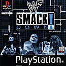 WWF Smackdown